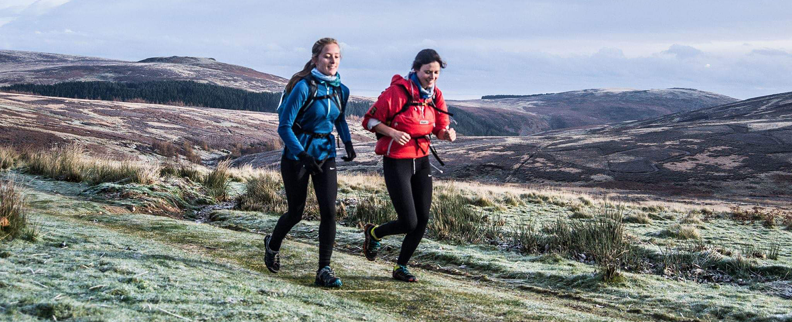 Ultra-and-Trail-Running-Festival-UK-2-new