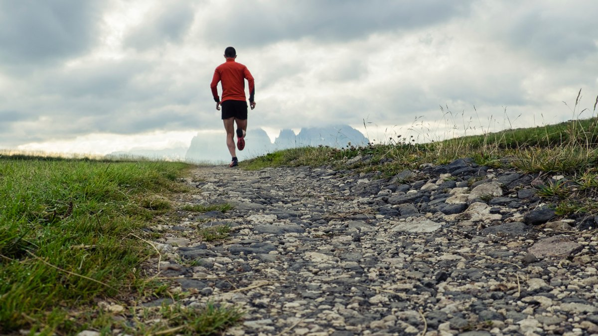 trail-running-for-beginners_h