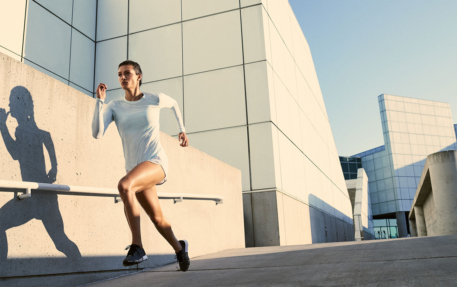 7-Expert-Tips-for-Running-for-Weight-Loss